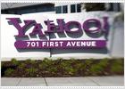 Yahoo! está en venta