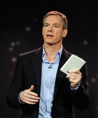 Los procesadores de Qualcomm se incorporan a móviles y ordenadores con Windows