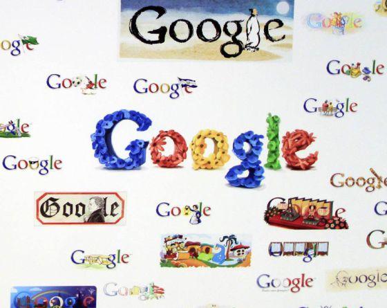 Inscripción en Google+ a la fuerza