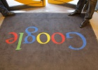 Google unifica los datos de los usuarios de todos sus servicios