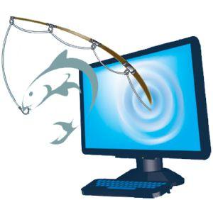 Dmarc.org: todos contra el 'phishing'