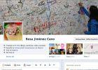 Los cambios en Facebook crean incomodidad en internautas