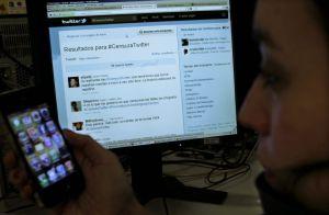 Twitter cobrará a las empresas