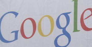 Google+ llega a 100 millones