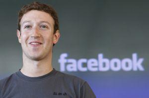 Facebook sigue sin borrar fotos