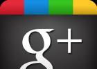 Google+ cambia la forma de buscar