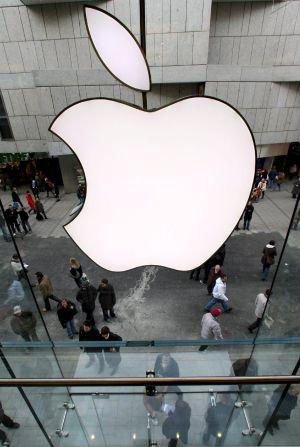 El iPad3, en marzo