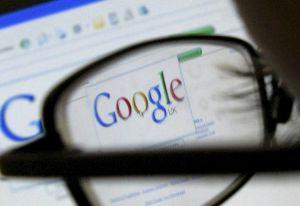 Google quiere ser fabricante
