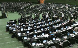 Irán bloquea Google y Hotmail