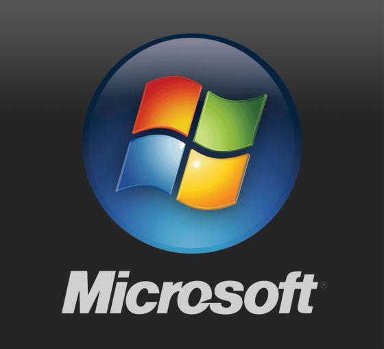 Microsoft también denuncia a Motorola