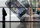El imperio del teléfono inteligente