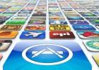 25.000 millones de descargas en la AppStore