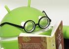 """""""Apple lo tiene más fácil que Android"""""""