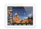 La era del postpecé se llama, simplemente, iPad