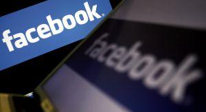 Facebook estrena lista de intereses