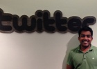 Twitter compra la red de blogs Posterous