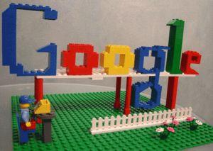 UE y EE UU investigan a Google