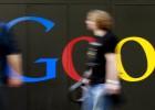 Google condenada en Australia por publicidad engañosa