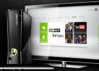 Canal + Yomvi llega a Xbox 360