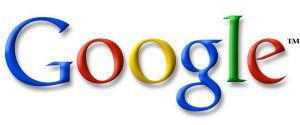 Google patenta perfiles anónimos