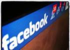 Facebook paga 765 millones de euros por la aplicación Instagram