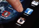 Facebook paga 765 millones por Instagram