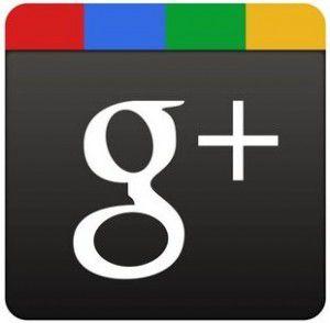 170 millones de personas usan Google+