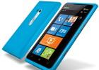 El fallo del Lumia 900 añade más dudas a Nokia