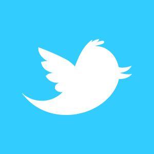Facebook y Twitter siguen de compras