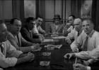 12 personas justas para el juicio Oracle-Google