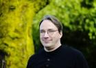 Linus Torvalds, 'Nobel' de tecnología