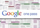 Google clausura One Pass