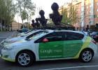 Los coches de Street View 'toman' de nuevo las calles