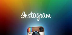 Instagram supera 50 millones de usuarios