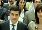 El sector público vasco, obligado a reutilizar su propio 'software'