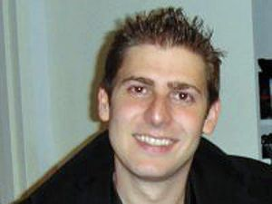 Saverin, cofundador de Facebook, renuncia a ser norteamericano