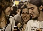 Vida extra para el 'smartphone'