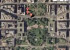 5 razones por las que Apple podría abandonar Google Maps