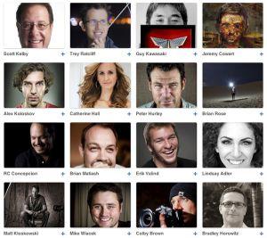 Google: los empleados con éxito son más activos en las redes sociales
