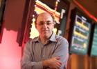 Stephen Wolfram, el físico al que copian todos