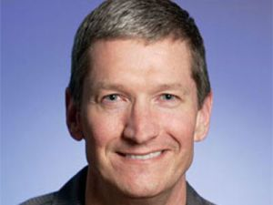 El juez pone a Apple y Samsung cara a cara