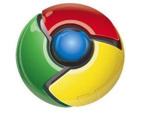 Chrome supera al Explorer los fines de semana