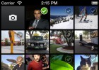 Facebook Camera App compite con Instagram