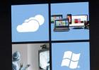 Microsoft pide a Google que retire dos millones de enlaces