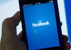 Facebook quiere fabricar su móvil