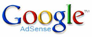 Google eliminó 134 millones de anuncios