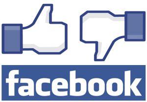 Facebook a 28 dólares