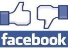 La caída de Facebook alienta la idea de la burbuja 2.0