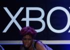 Xbox se abre a las tabletas