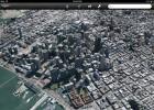 Google Maps en el móvil, disponible ?offline?